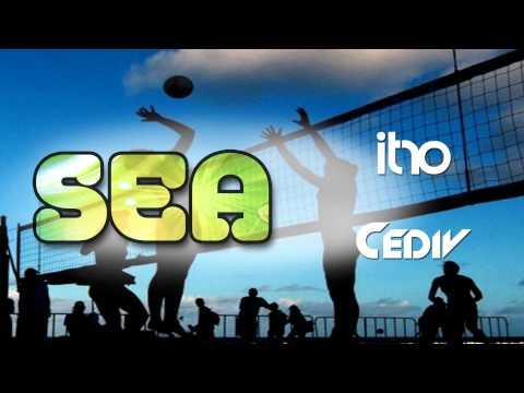 Itro & Cediv - Sea