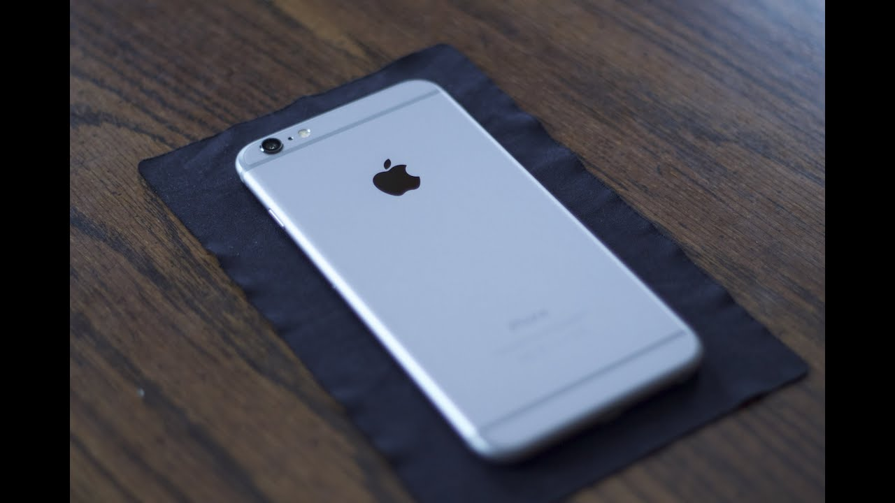 Iphone 6 plus deals sprint