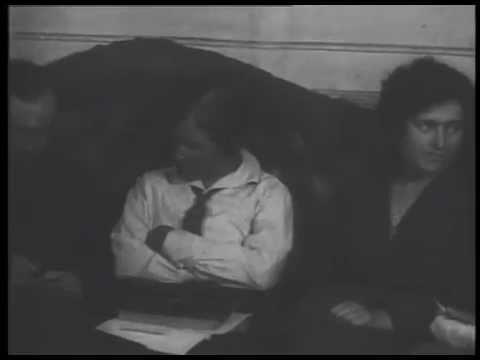 1931_0309 Суд над меньшивиками