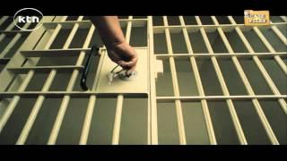 Case Files: The Ruiru Twelve (17th November 2014)