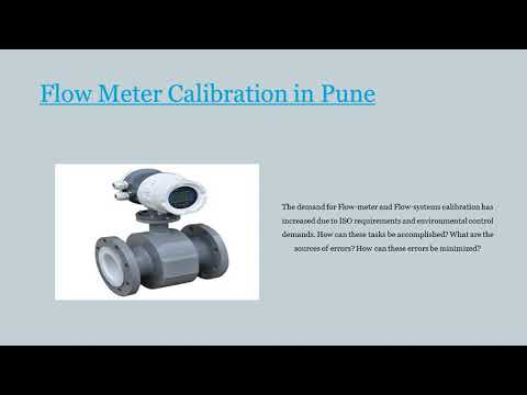 Bio Medical and Hospital Instruments Calibration in Pune - Mastertech Systems