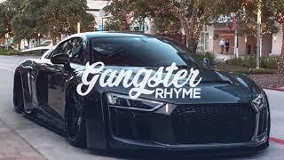 Download lagu Nas - Made You Look (Drezo Remix) #GANGSTER