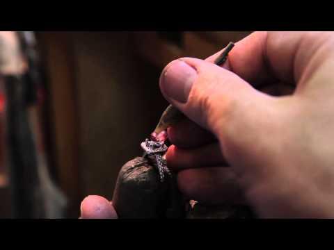 Long's Jewelers Repair
