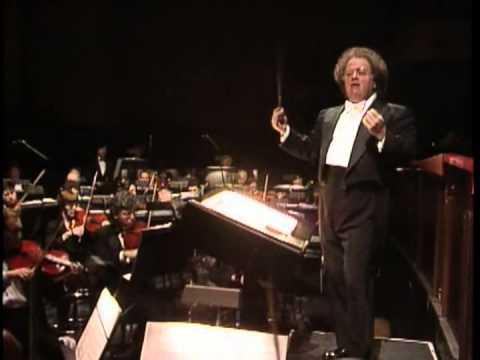 Verdi Opera Overture - Stiffelio (1850)