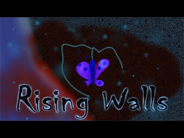 Rising Walls Animation