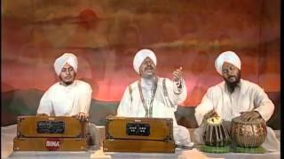 So Satgur Pyara Mere Naal Hai-Ab Main Apni Katha Bakhano