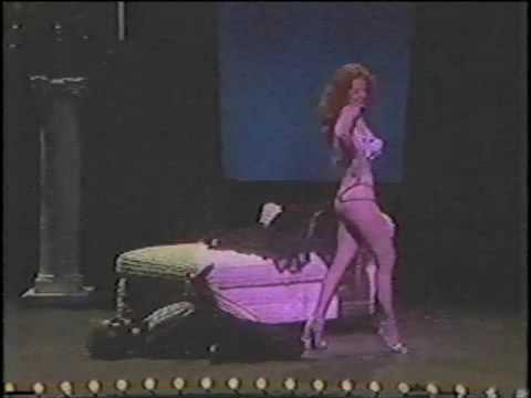 Marilyn Monroe - Stockings Flirt from YouTube · Duration:  58 seconds