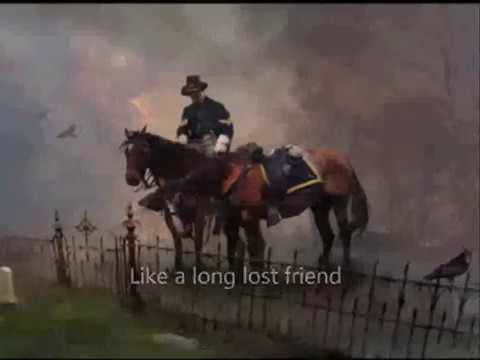 Alan Jackson ~ Every Now And Then ~ With Lyrics