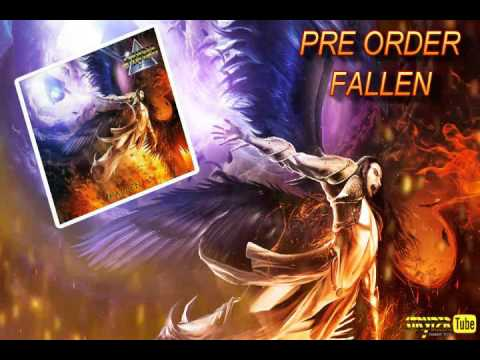 Yahweh - by Stryper( Lyric Video)