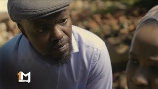 Buzwe's Botched Marriage Proposal – Grassroots | 1 Magic