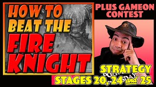 How to Beat the Fire Knight - Strategy for Fire Knight Dungeon | Raid Shadow Legends