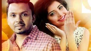 Bangla new song 2017 | Oshomaptho valobasa By Belal Khan & Porshi
