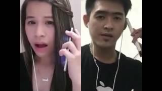 Video Di Yi Di Lei (parody) download MP3, 3GP, MP4, WEBM, AVI, FLV Juli 2018
