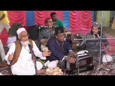 urs16  bu ali shah qalandar  part-28