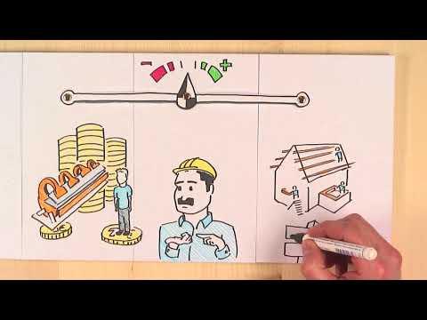 metaflex_kanttechnik_gmbh_video_unternehmen_präsentation