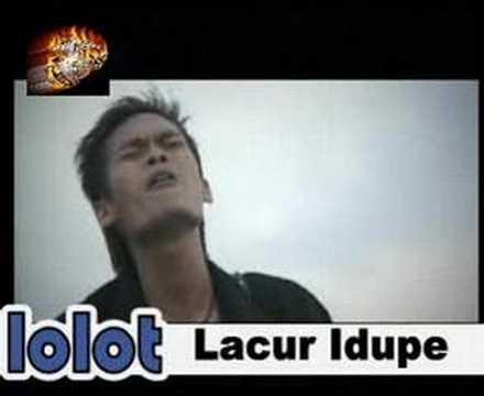 lacur idupe_ lolot band