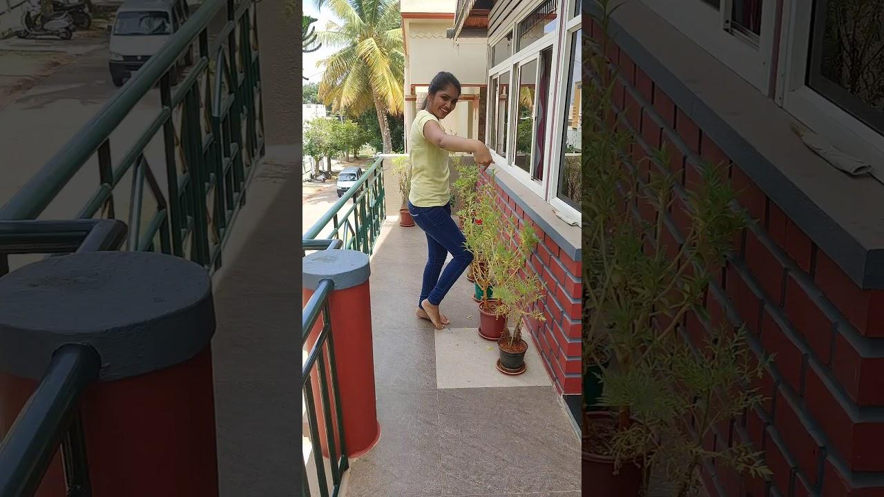 Yeh ishq hai   Kareena kapoor khan   Shahid kapoor   - YouTube