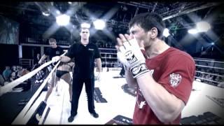 Download Video M1 FIGHTER 2 SEASON SOUNDTRACK by ALINA ARTS MP3 3GP MP4