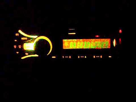 hqdefault?sqp= oaymwEWCKgBEF5IWvKriqkDCQgBFQAAhkIYAQ==&rs=AOn4CLBpBQepXP7SOvtqd5Z_7Te1Kwn7hg jvc kd r530 cd receiver display and controls demo crutchfield jvc kd-r416 wiring diagram at bayanpartner.co