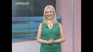 Європейська держава 08.06.2017 Здобутки України