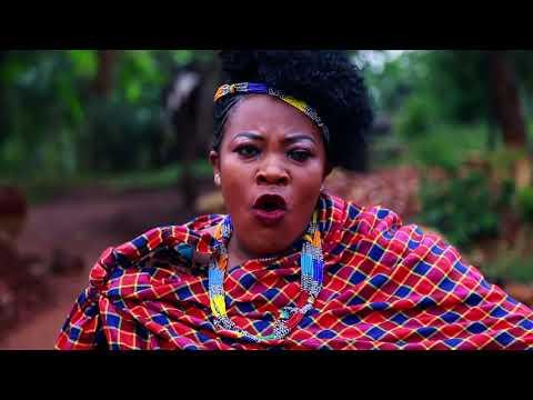 Kyabiike Olivia Muwumba