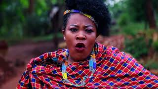 Olivia Muwumba - Kyabiike