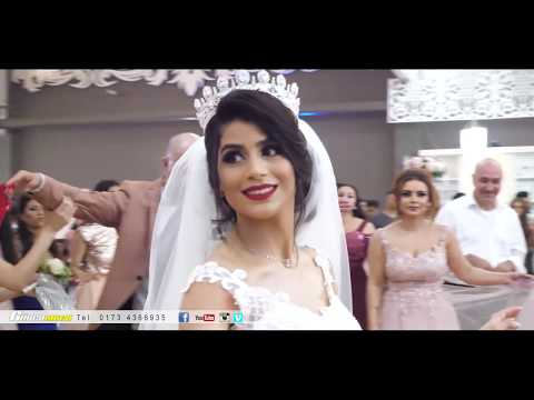 Hunermend Xesan - Irfan & Ahlam - Part03 - By Güvenvideo