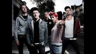 Watch Sonic Boom Six Dont Say I Never Warned Ya video
