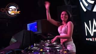 Download JUNGLE DUTCH -  DJ TAKI TAKI RUMPA