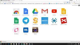 Слив! Платное обучение продажам через Яндекс Директ - 1 занятие