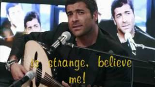 YouTube   Wael Kfoury   Awlak Ghalat