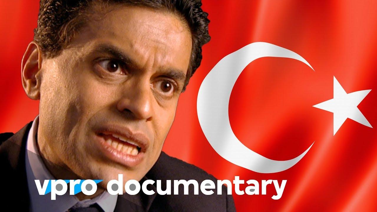 Turkey: Can democracy and Islam go together? - Docu