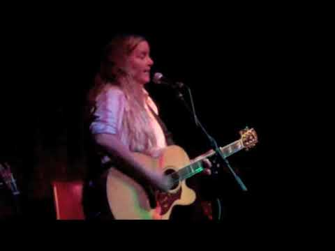 Susan Gibson: Ahead of Time Live in Port Aransas