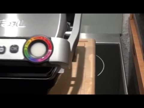 tefal-optigrill-erfahrungsbericht-/-test---deutsch-2014---gc702d