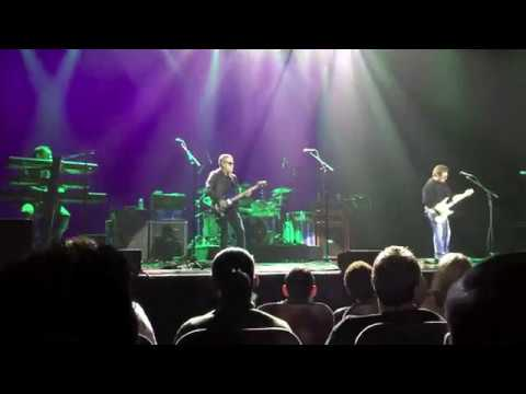 """""""Don't Fear the Reaper"""" BLUE OYSTER CULT - Live 11/9/17 MPAC Morristown NJ"""