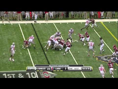 ohio-state-vs-arkansas-2011-sugar-bowl-highlights
