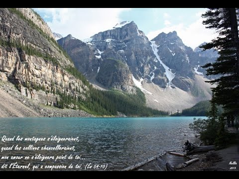 Do You Love God With All Your Heart? Part I: Deuteronomy 6