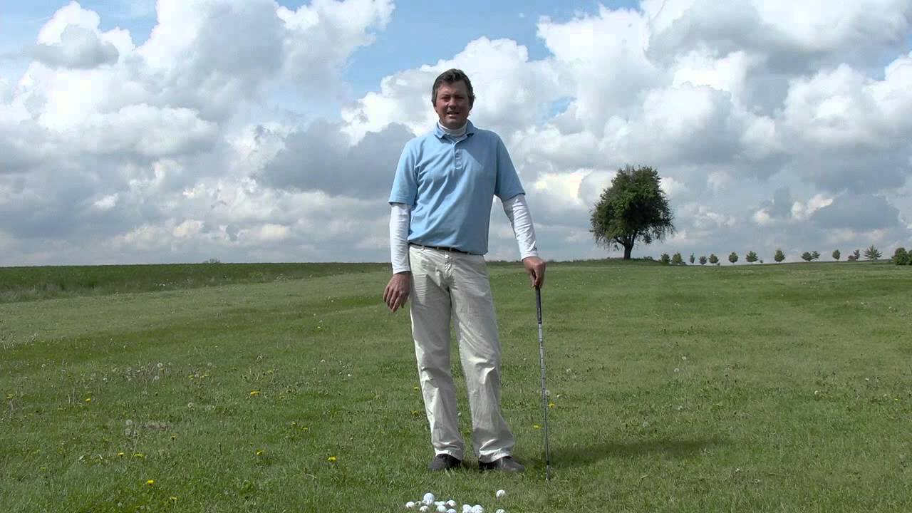 best golf instruction videos youtube