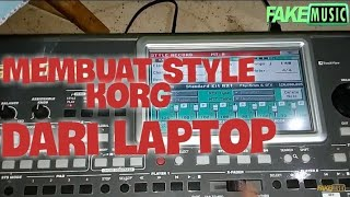 Video Tutorial Membuat Style dengan FL studio download MP3, 3GP, MP4, WEBM, AVI, FLV September 2018