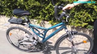 Спор #2   Велосипед на халяву в Германии(Велосипед на халяву в Германии., 2014-06-16T16:04:17.000Z)