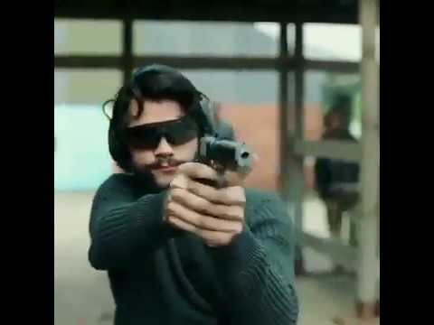American Assassin | Teaser Trailer #1 2017