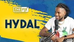 Hydal talks Conning Women on 'Rental', Females Tricking Men & Not Being A 'Gimmicks' Artiste