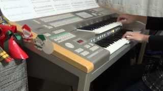 楽譜とデータ STAGEAの達人 PXGデータ使用 今年一年、このドラマと曲に...