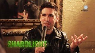 Interview: Francisco Gonzalez (