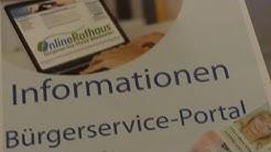 Wiesbaden als First Mover beim elektronischen Personalausweis
