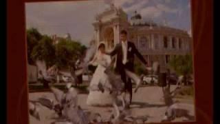 Свадебное портфолио И.Панова, фотостудия «ФотограФиЯ»