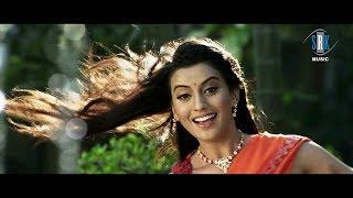 Hamro Haseena Hamar Jaan | Superhit New Bhojpuri Movie Song | Phir Daulat Ki Jung