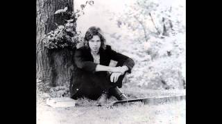 "Nick Drake - ""Strange Meeting II"""