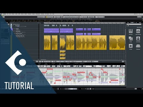 How to Make Chords for Your Vocal Melody | Music Production for Beginners