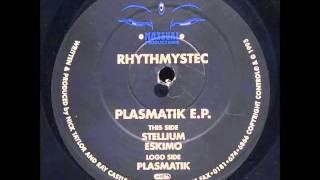 Rhythmystec - Plasmatik